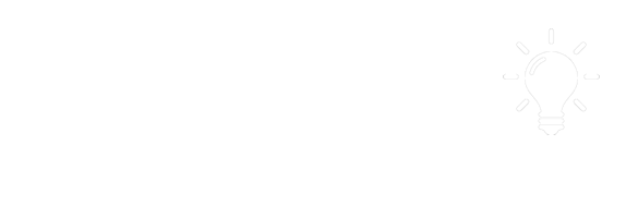 Nubrandmedia official logo - Retina