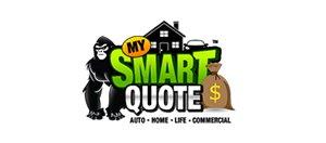 My Smart Quote