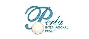 Perla International Realty