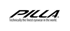 pilla shooting glasses