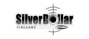 silver dollar firearms