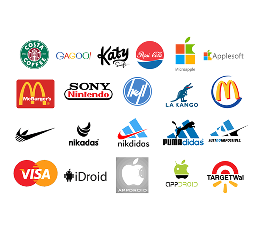 Logo Design - Nubrand Design