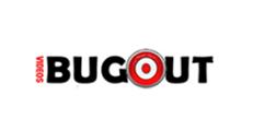 Bugout Videos