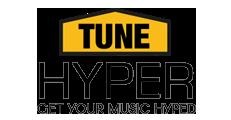 tunehyper