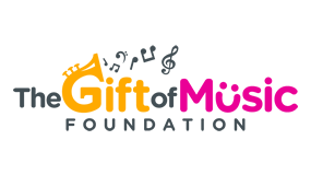 Gift of Music Foundation