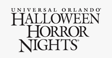 Halloween Horror Nights - Nathan Stevenson - Nubrand Media Creative Director