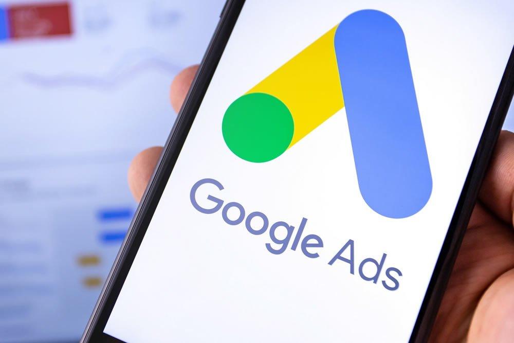 Google Ads Setup and Management - NuBrand Media
