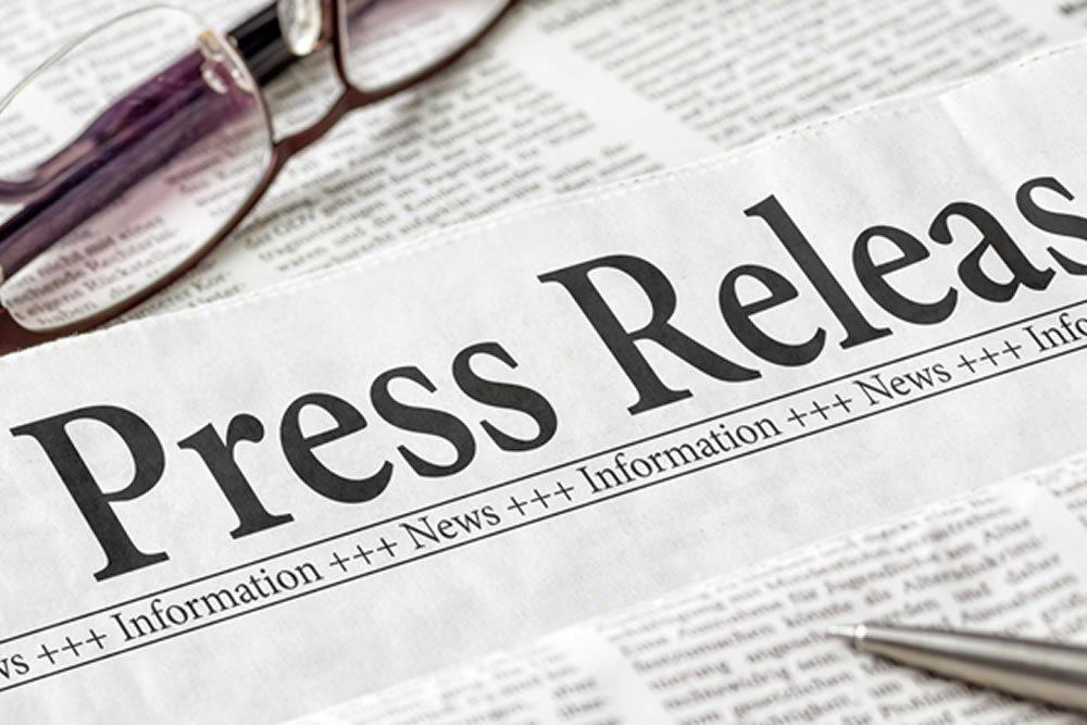 Press Releases - NuBrand Media