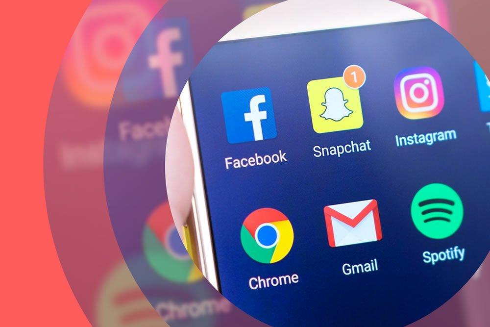 Social Media Ads Setup - NuBrand Media
